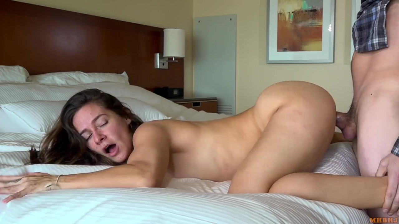 порно видео толстый член на тугую попку