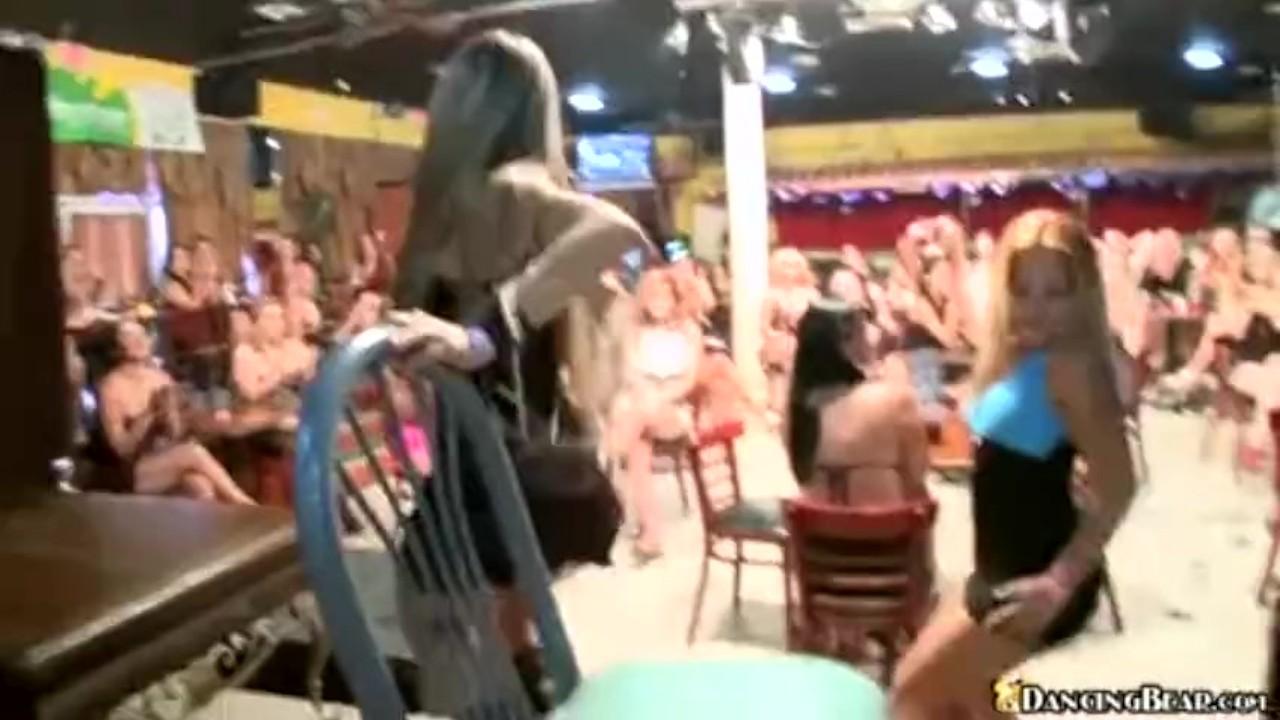 сладкий член порно видео