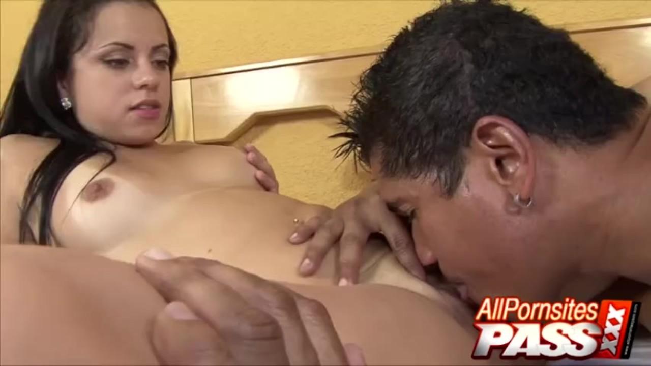 Порно видео оргазм подружек фото 512-671