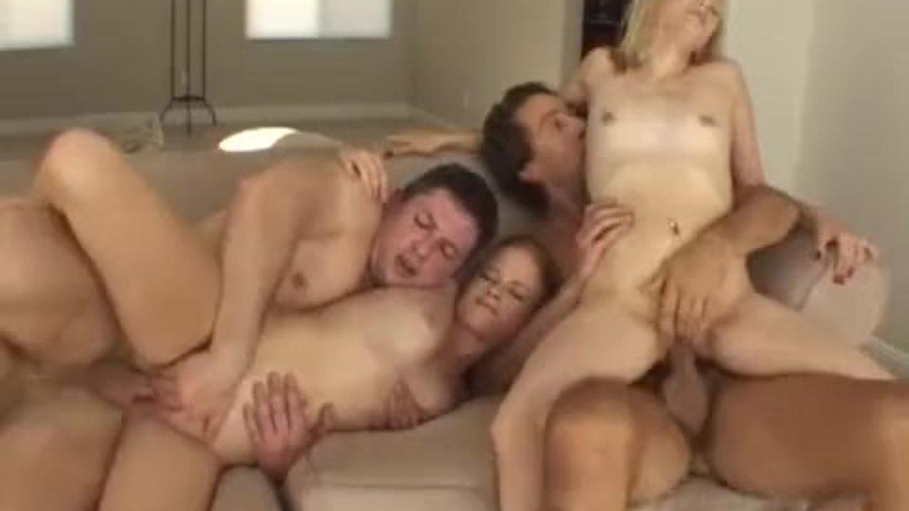 online-porno-kastingi