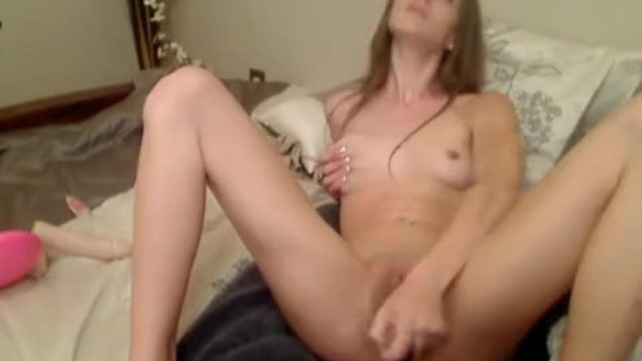 Онлайн порно видео Инцест зрелых смотреть бесплатно