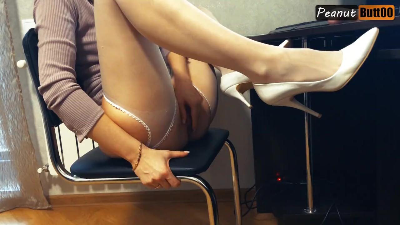 porno-video-tolpoy-sekretarshu