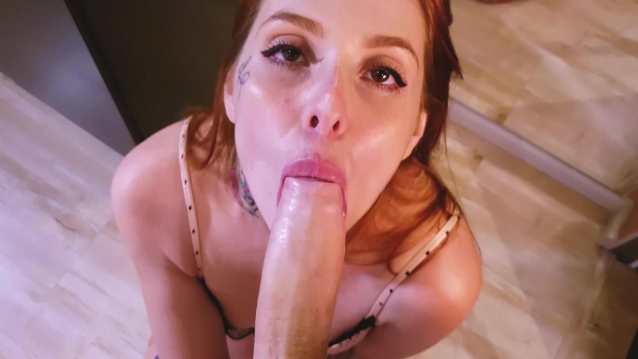 Asian maid sex
