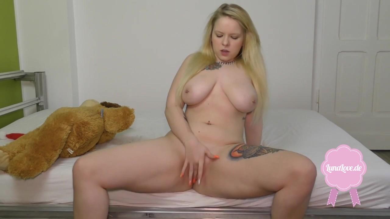Классная малышка смотреть порно онлайн фото 324-775
