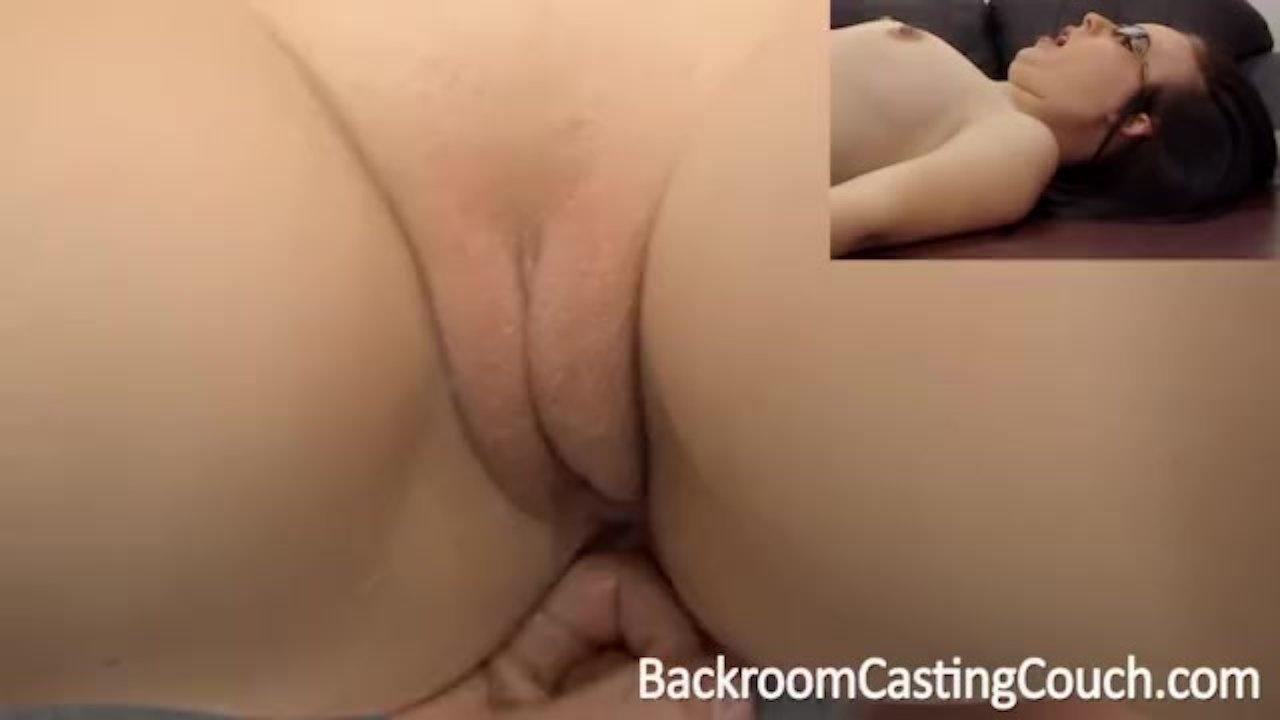 porno-kastingi-s-konfuzami