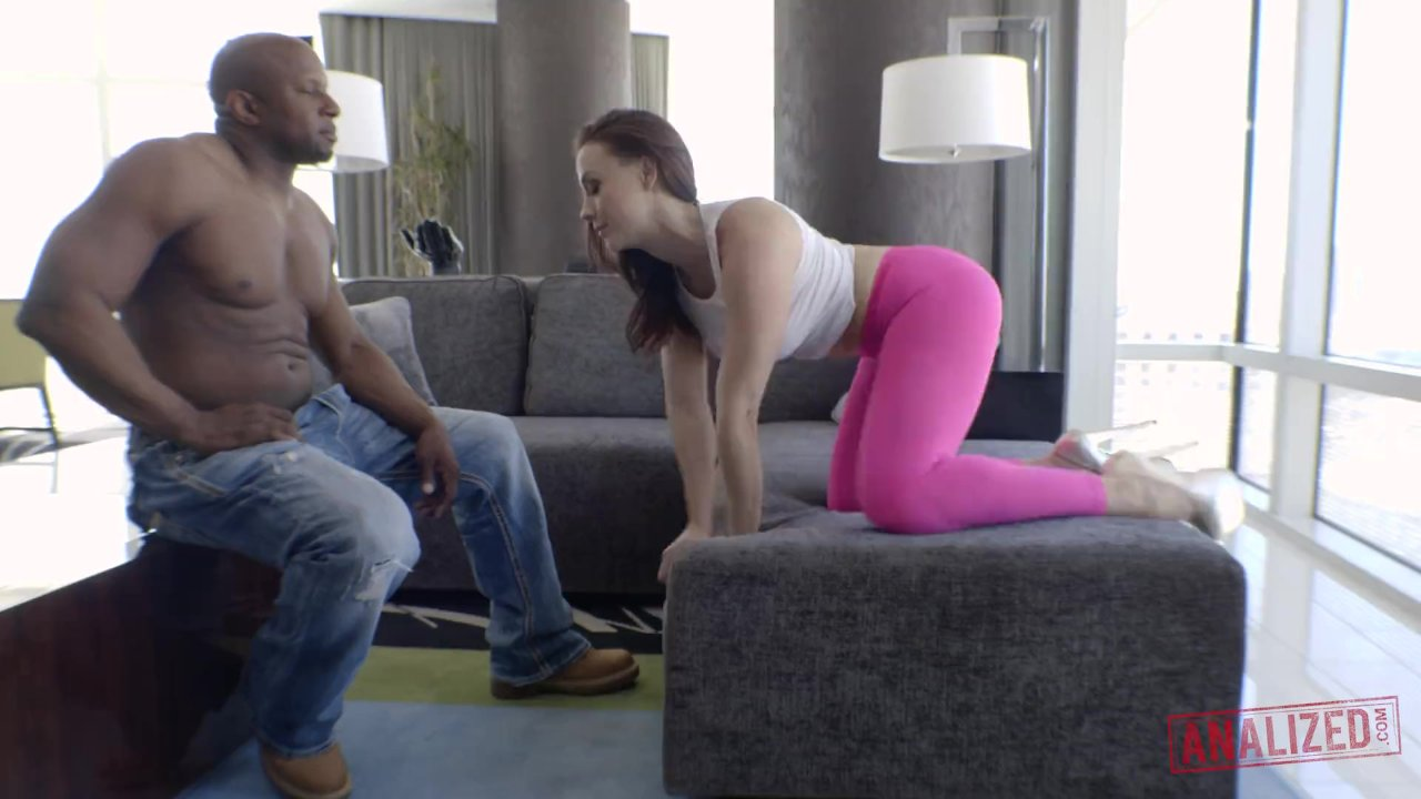 Гламурная телка порно видео фото 612-275
