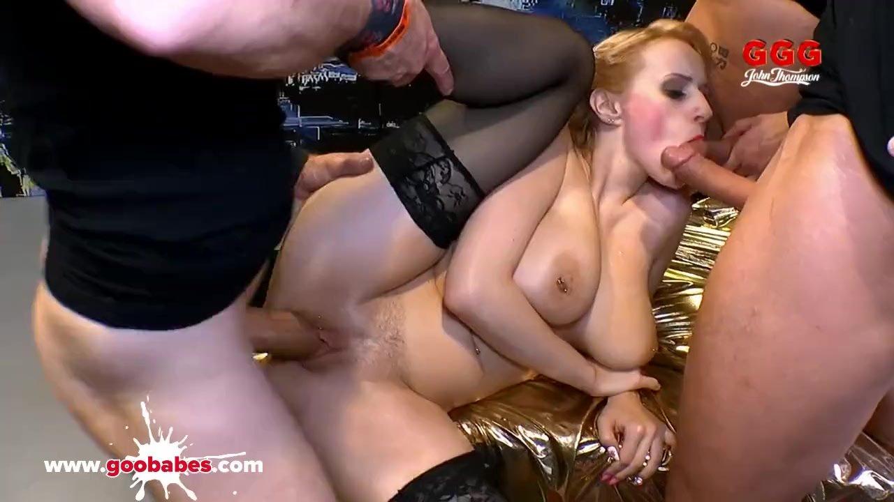кавказское порно геи