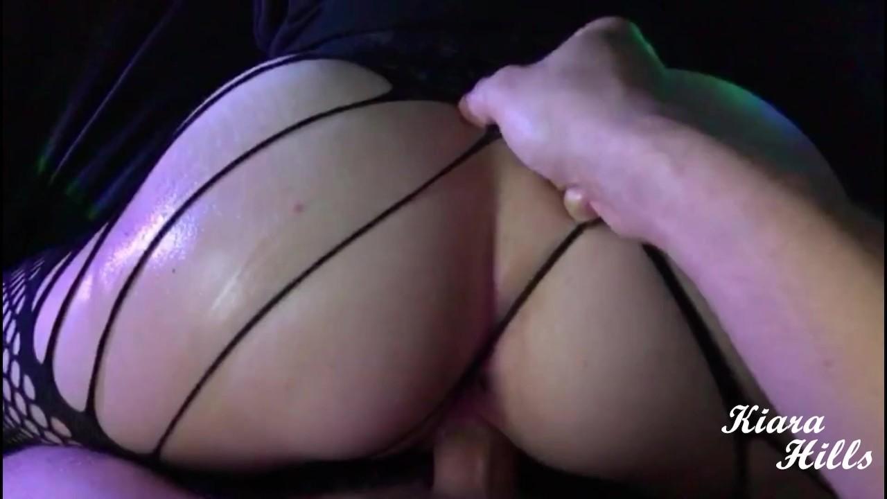 Порно с училками - sexhad.me