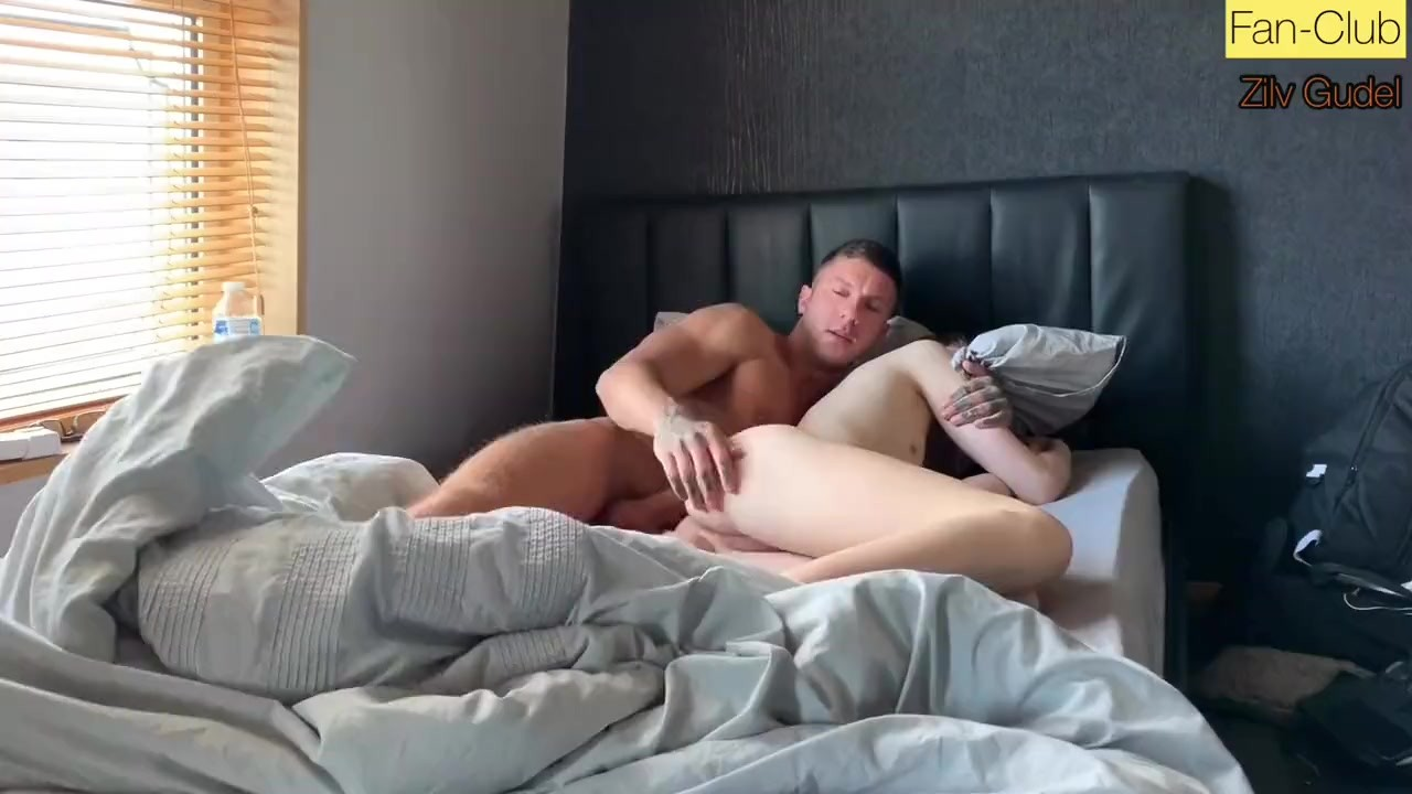 Смотреть бесплатно жесткое гей порно