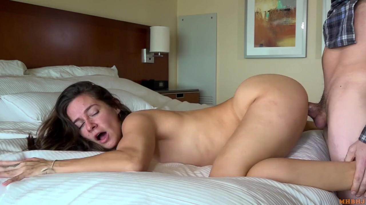 porno-niger-otodral-yaponku