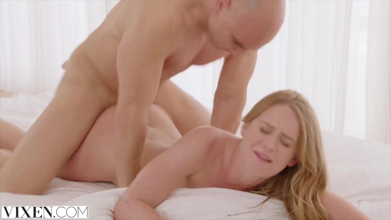 порно хентай училки видео