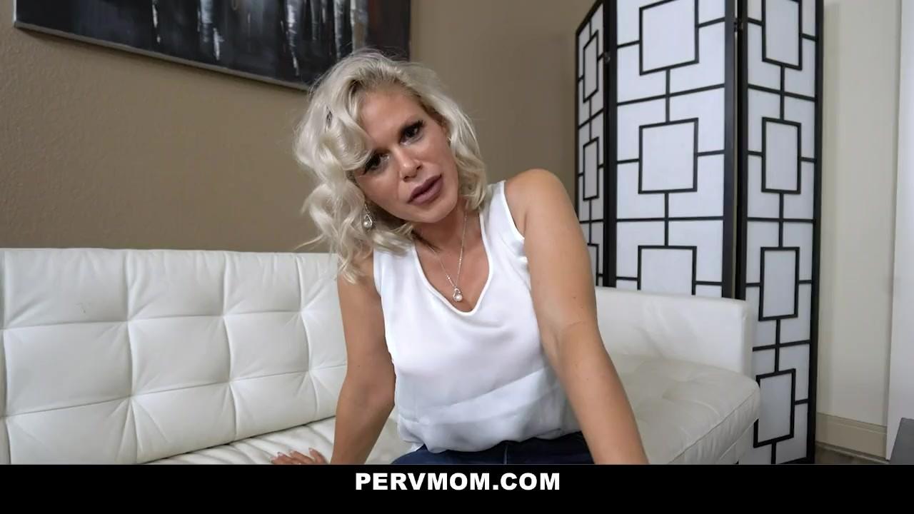 Порно фото камшоты с женой русское