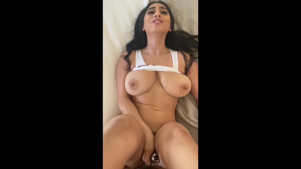 analnoe-porno-posmotret