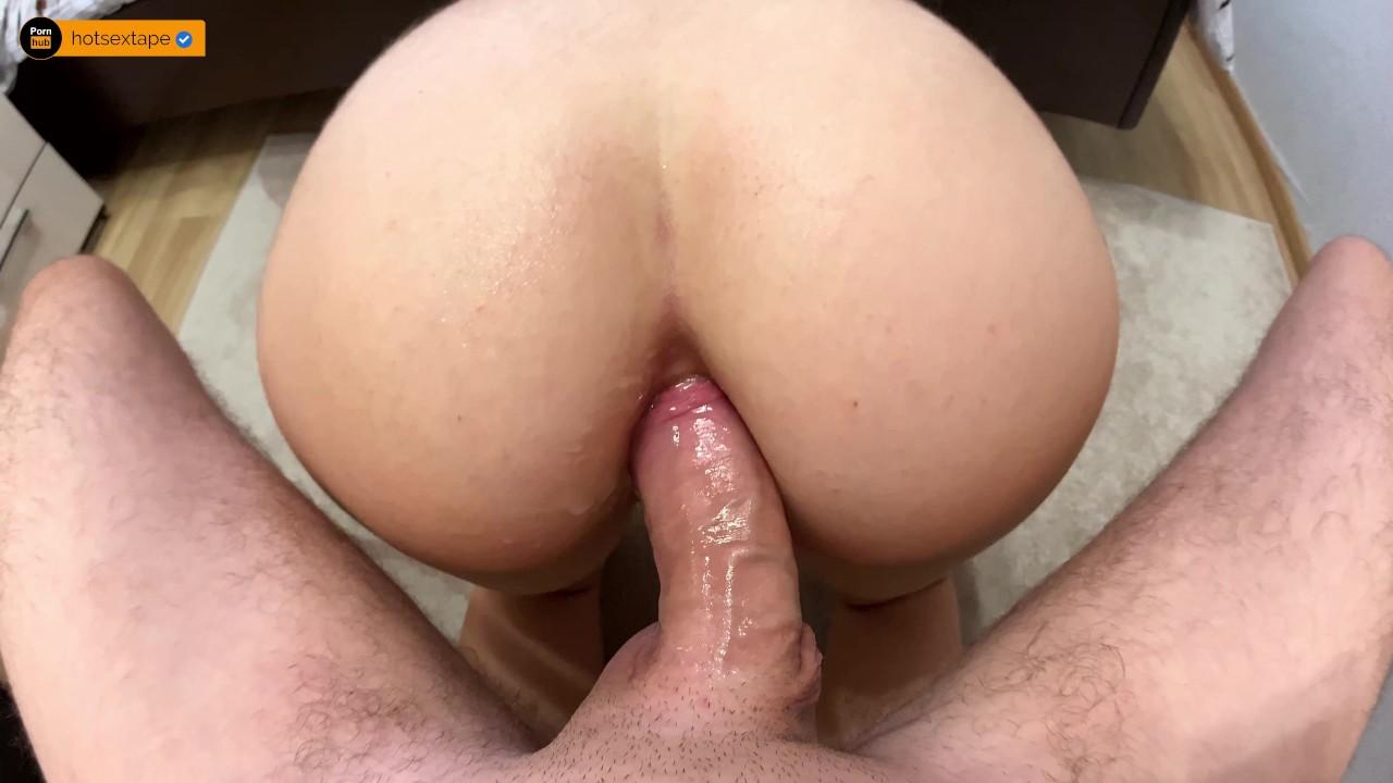 sluchayniy-i-neozhidanniy-seks-video