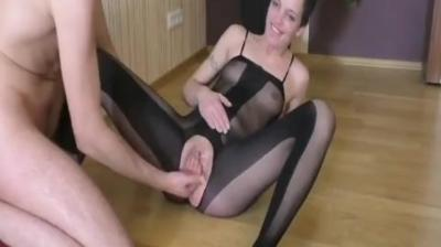 Фистинг и оргазм ролики до 5 минут