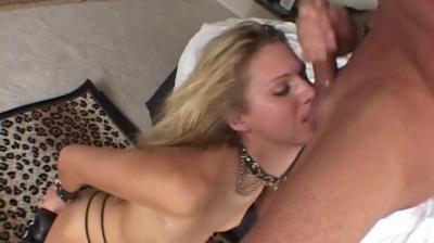 Смотреть порно есткле