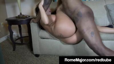 порно видео оральное анальное обучающее