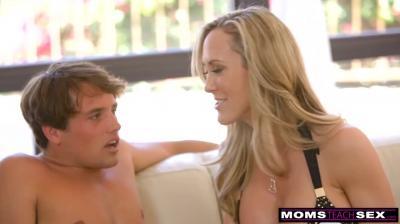 Порно с большими членами любительское HD видео на zagruzicom