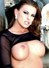Порно фотографии с александрой найс фото 760-975